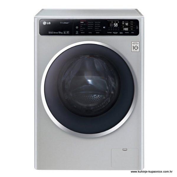 perilice rublja - Kuhinje i kupaonice br.40 (jesen, zima 2015)