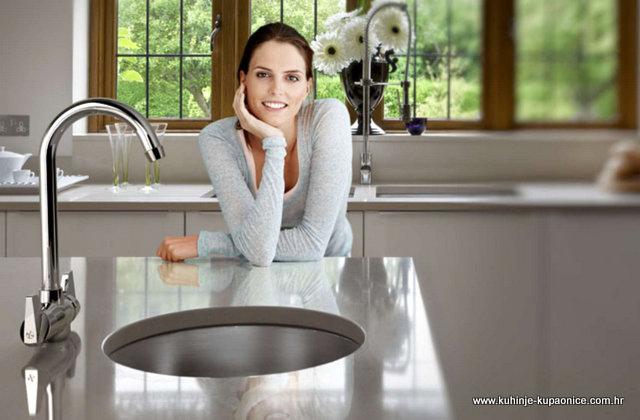 sudoperi - Kuhinje i kupaonice br.41 (proljeće 2016)