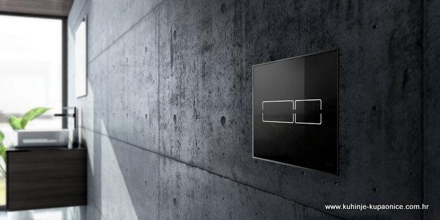 Teca - Kuhinje i kupaonice br.43