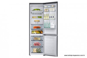 Samsung kombinirani hladnjak – Kuhinje i kupaonice br.39