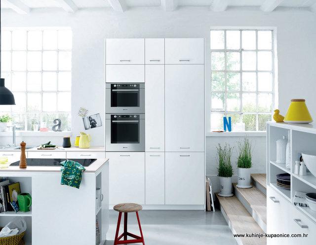 pećnice i ploče za kuhanje