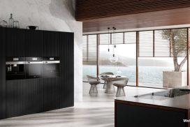 Miele – Kuhinje i kupaonice br.50