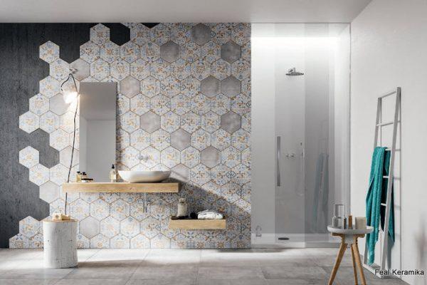Feal Keramika - Kuhinje i kupaonice br.50