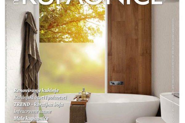 Kuhinje i kupaonice br.50_Page_01